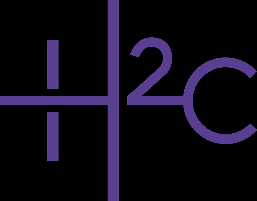H2C Software | Stratejik Planlama | Kurumsal Karne | BSC Balanced Scorecard Software | Performans Sistemi Yazılımı | Yetkinlik Değerlendirme | En iyi performans Yönetim Sistemi